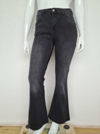 Didi Blue Sista flared jeans. Mt. 44.
