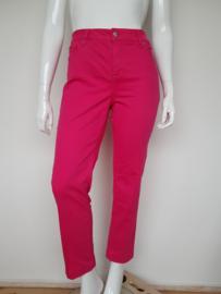 Ankle jeans NYDJ. Mt. 12. Roze.