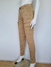 Mos Mosh cargo pants. Mt. 28. Camel.