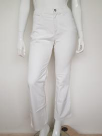 Armani jeans. Mt. 32. Wit.