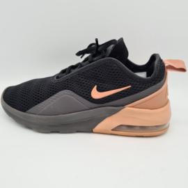 Nike Air sneakers. Mt. 37.5. Grijs/roze.