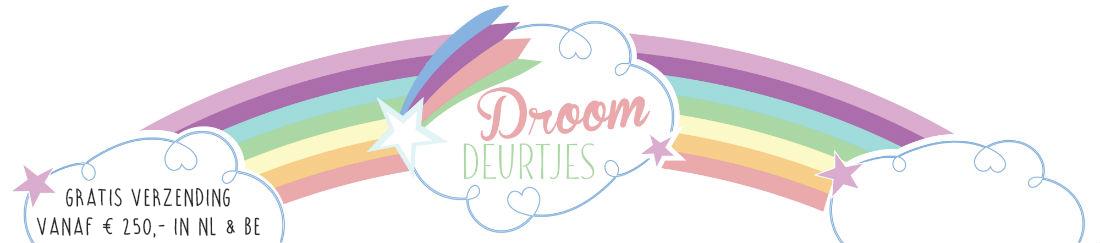 www.droomdeurtjeswholesale.nl
