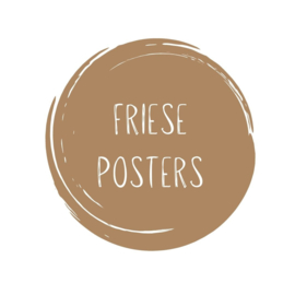Friese posters