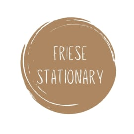 Friese stationary
