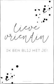 NL | Kadokaartjes