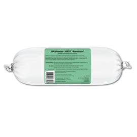 Barfmenu hert Premium 10 x 1kg