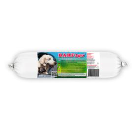 Barf 2 Go hond 12 x 800gr