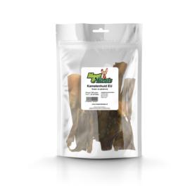 Kamelenhuid 250 gram