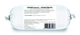 Barfmenu Pancreas 20 x 250gr