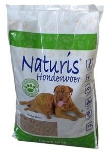 Naturis graan- en glutenvrije persbrok konijn 10kg