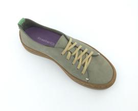 PRE-ORDER: BASIC SneakerKit (BLACK/NATURAL)