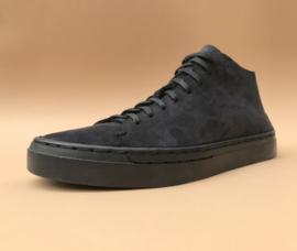 FULL SneakerKit (BLACK)