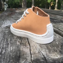 Lil' SneakerKit