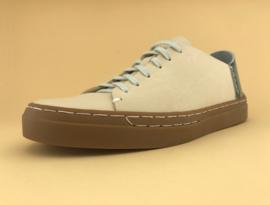 PRE-ORDER: FULL SneakerKit (BLACK/NATURAL)