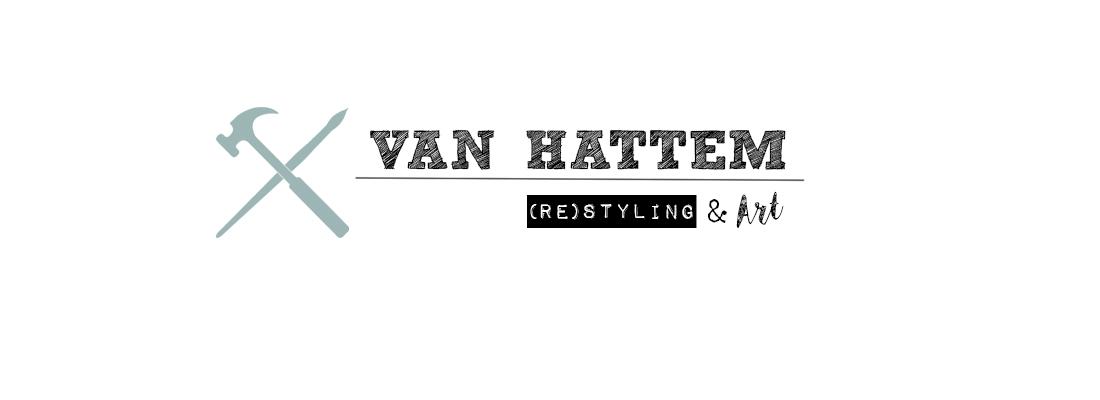 van Hattem (Re)styling & Art