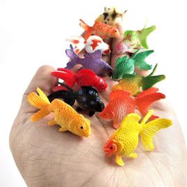 FI 36 ( mini fish in drum ) ----- 36 pcs in drum