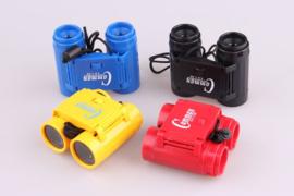 BN 328 ( binoculars )