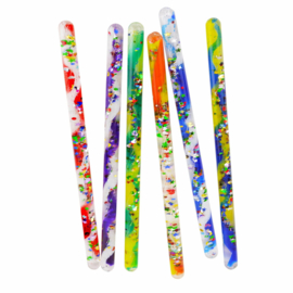 GA 012S ( magic wand two colors small )