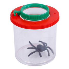 BL 028 ( one section bug viewer )