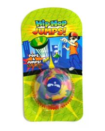 BB 06 ( hip hop jumps ! )