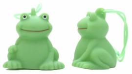 BW 321 ( little happy baby frog )