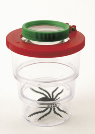 BL 006 ( three section bug viewer )