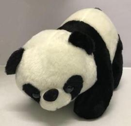 IN 003 ( plush panda )