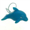 BW 321 ( little happy baby dolphin )