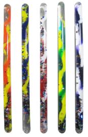 GA 012T ( magic wand two colors large )
