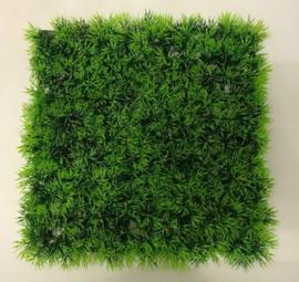 YW 001 ( grass mat )