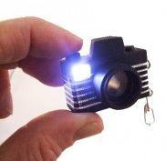 BB 01F ( camera LED key chain )