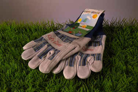 BW 1024 ( kids garden glove )