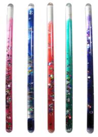 GA 012 ( magic wand )