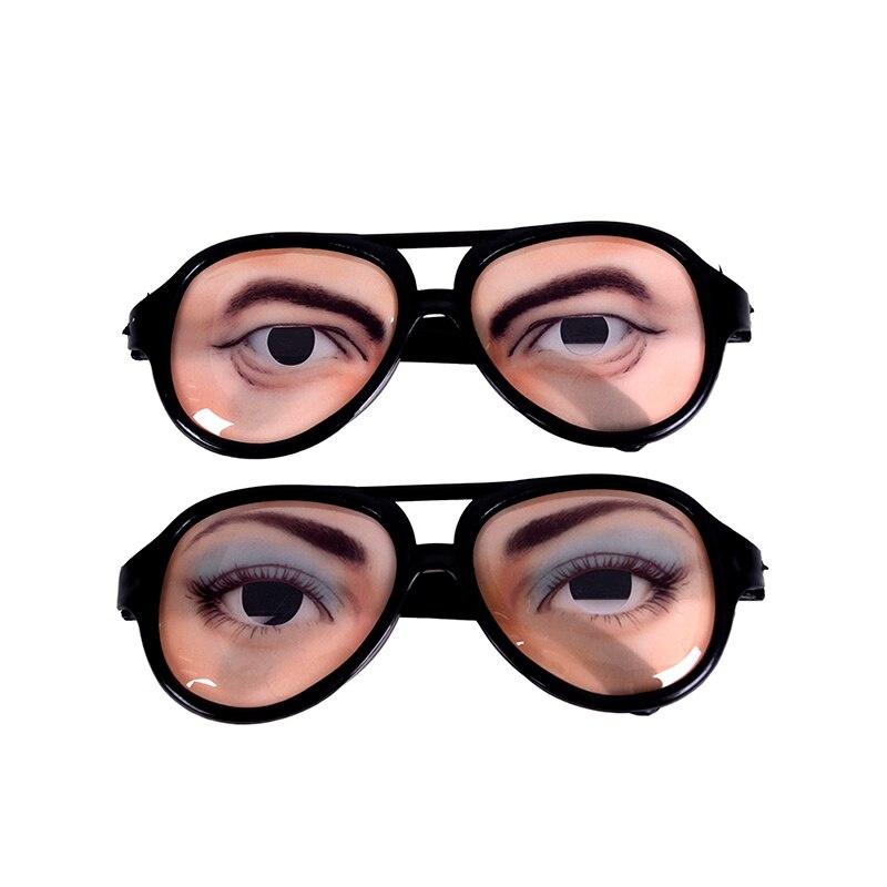 FW 02 ( dummy glasses )