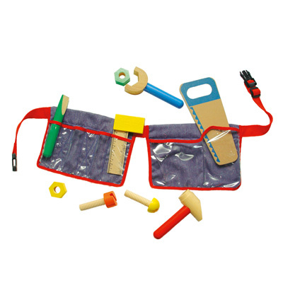 AD 002 ( kids tool kit )