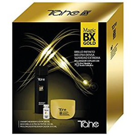 magix BX gold pack