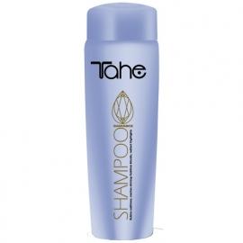 Zilver Shampoo