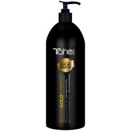 Keratin Gold Shampoo 1000ml