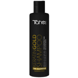KeratinGold Shampoo