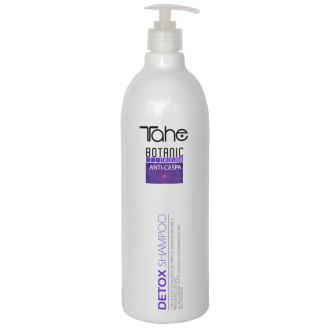 Dandruff Detox  shampoo 1000 ml