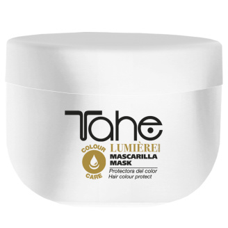 Colour care conditioning Mask