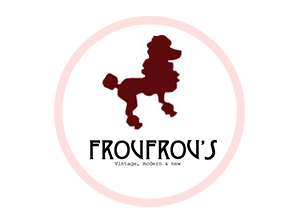 Froufrou's