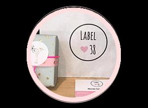Label 38 Bemmel