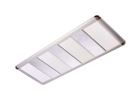 LED paneel (3) 190x70x5cm 54W-4000K