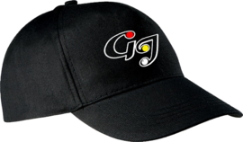 Cap GJ billiards