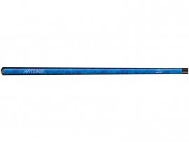 Artemis Mister 100Æ DK-1 Blue