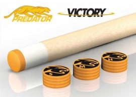 Predator Victory