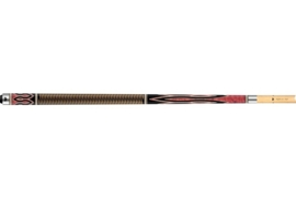 Buffalo Competition Cue No.1