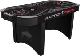 Astro disc