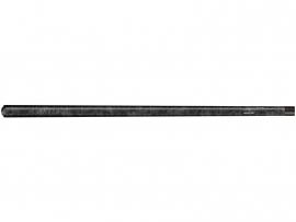 Artemis Mister 100Æ DK-4 Black